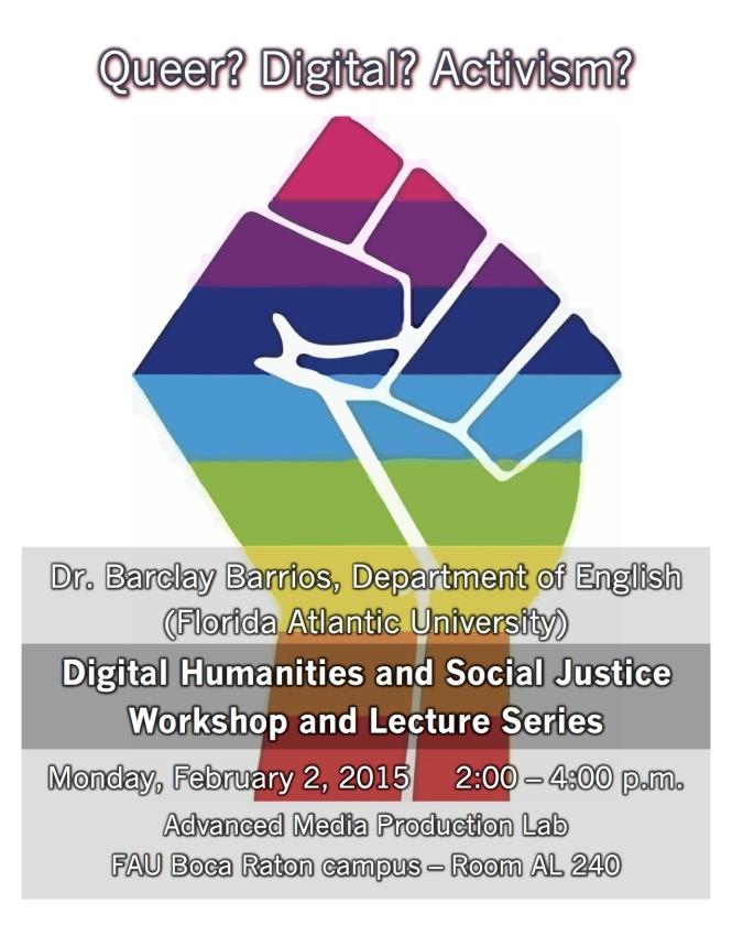 Queer_ Digital_ Activism_