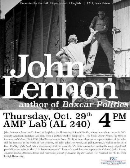 John Lennon Web rev 1